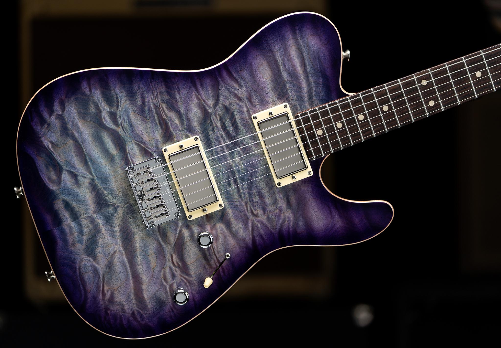 03-21-19P_b_Cobra_Abalone to T-Purple Burst.jpg