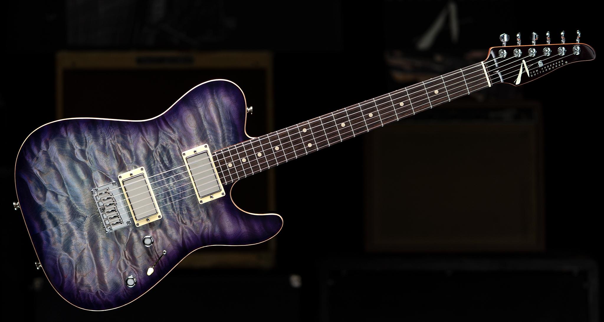 03-21-19P_f_Cobra_Abalone to T-Purple Burst.jpg
