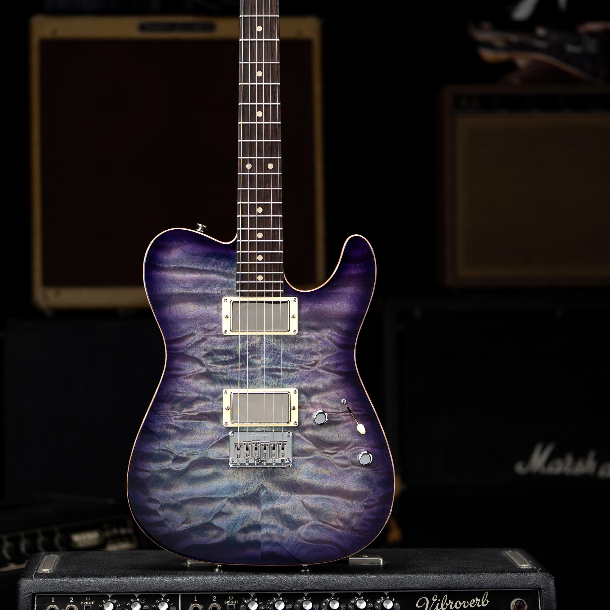 03-21-19P_bup_Cobra_Abalone to T-Purple Burst.jpg