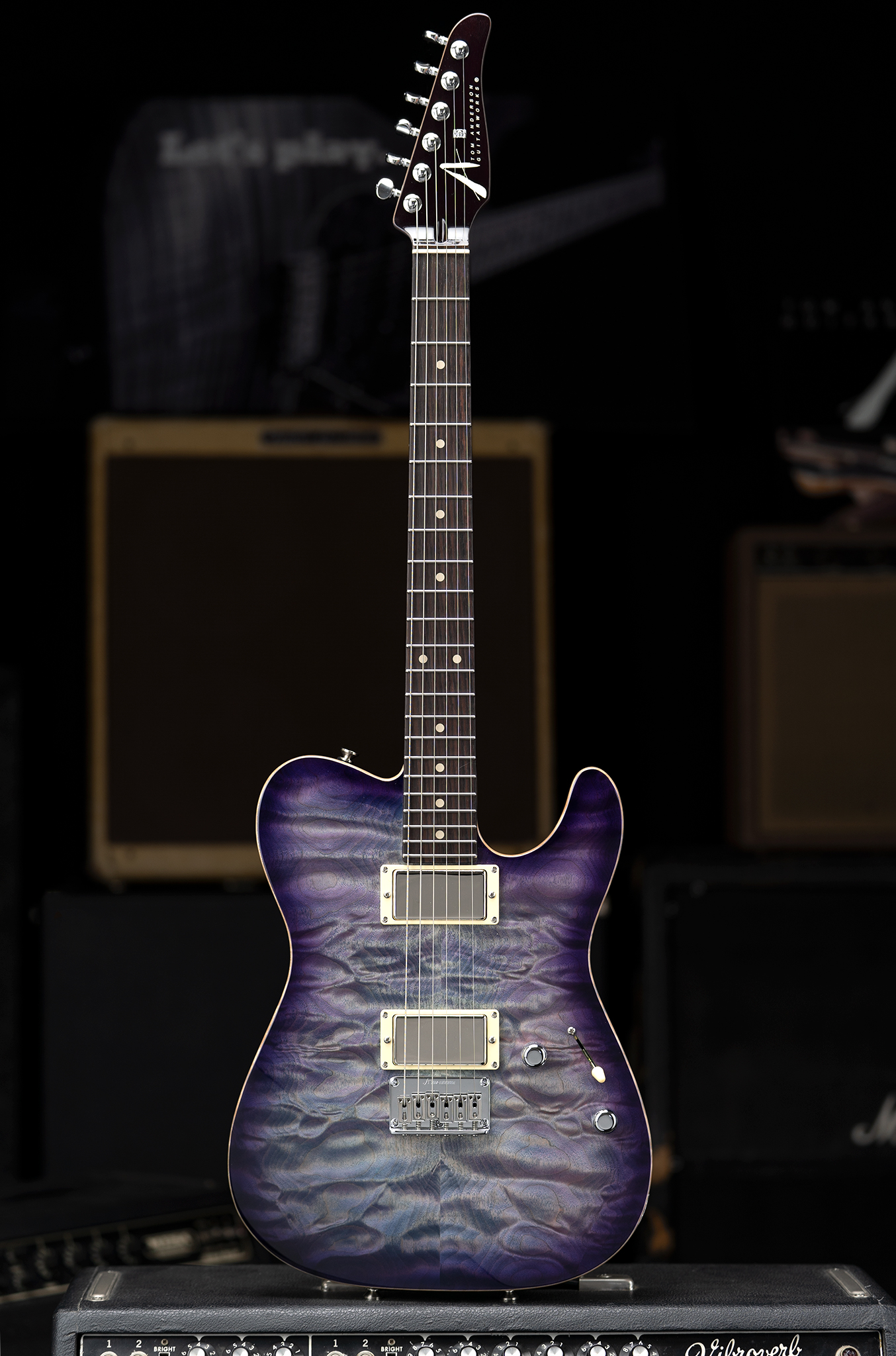 03-21-19P_fup_Cobra_Abalone to T-Purple Burst.jpg
