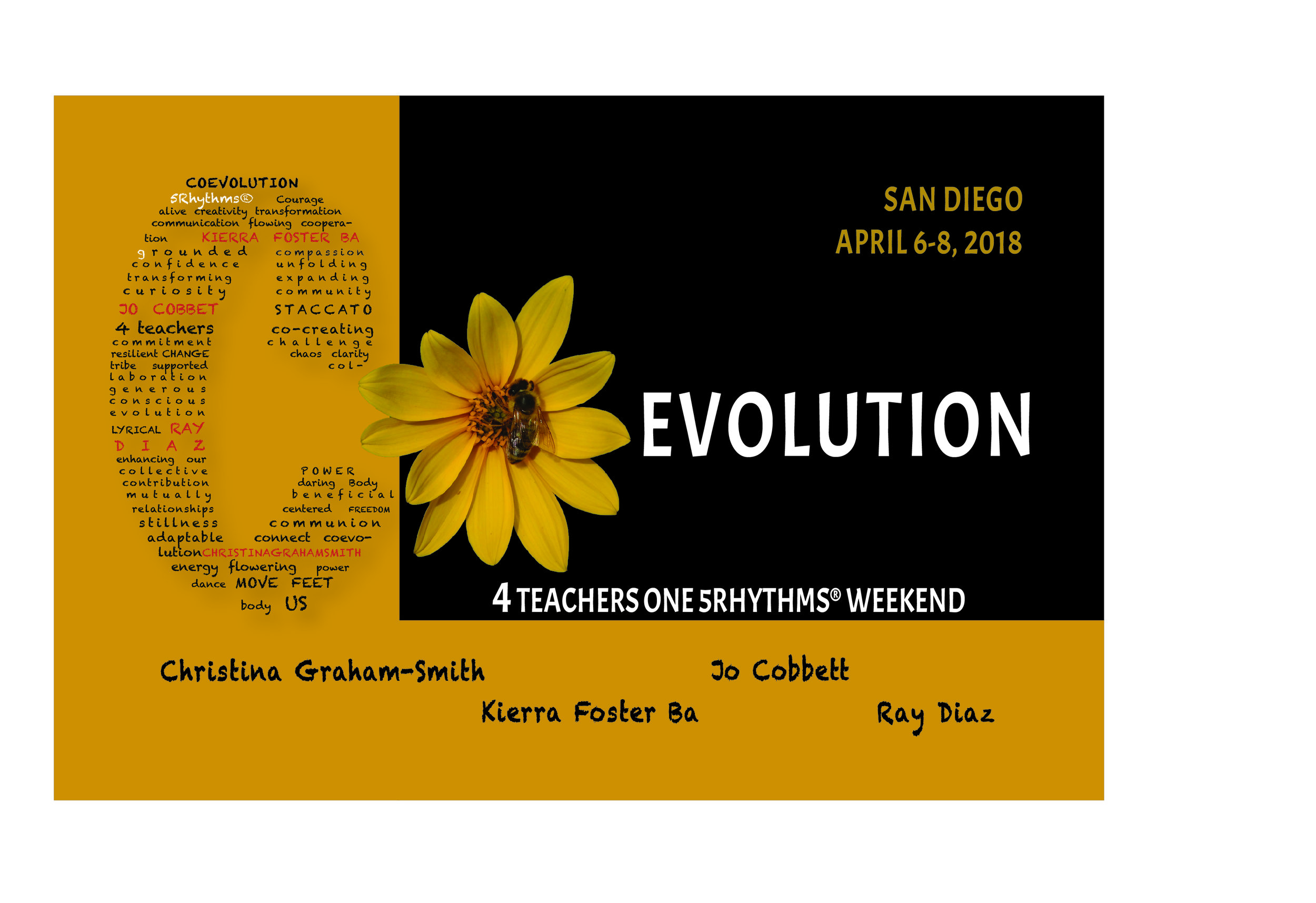 Coevolution front 1.jpg
