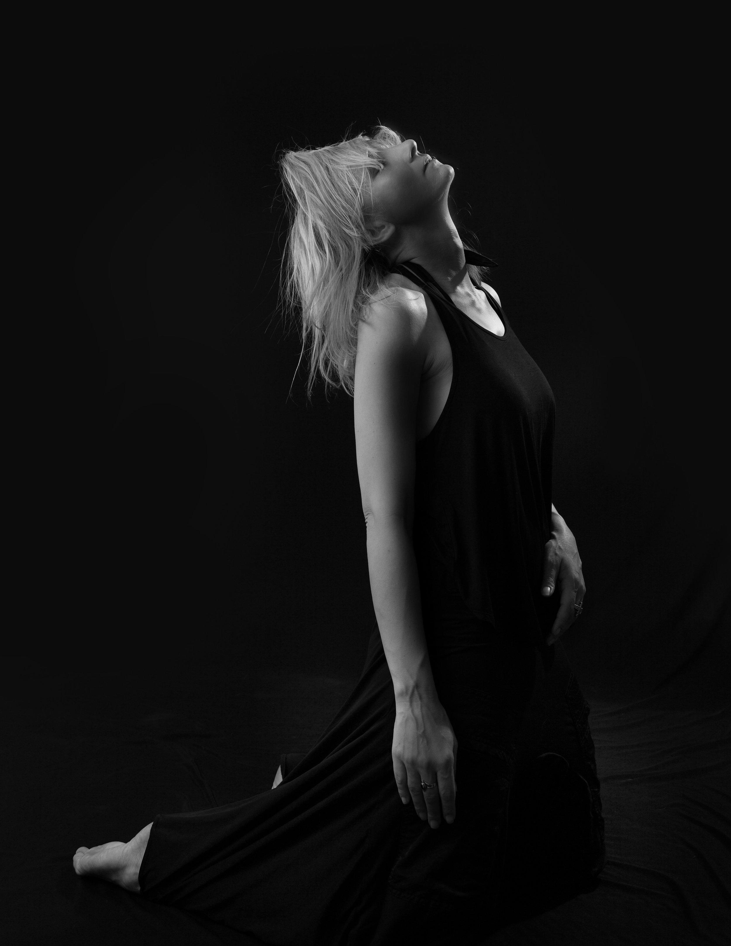 Christina dance 2.jpg