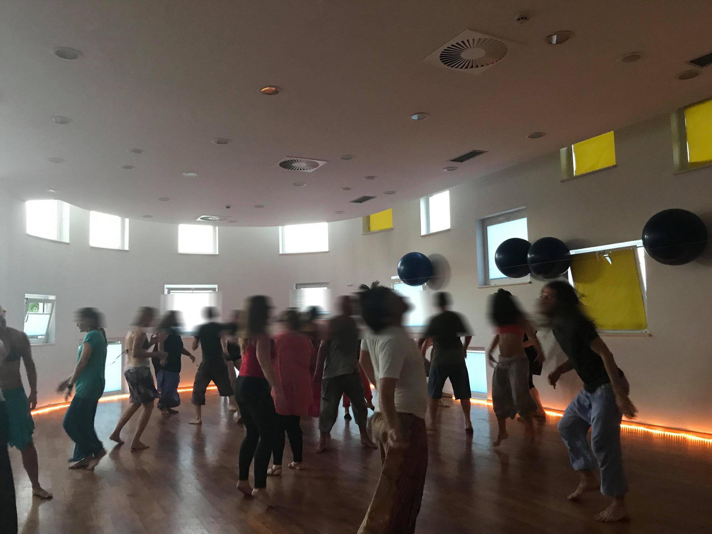 soul flight promo dance space 3 blur.jpg