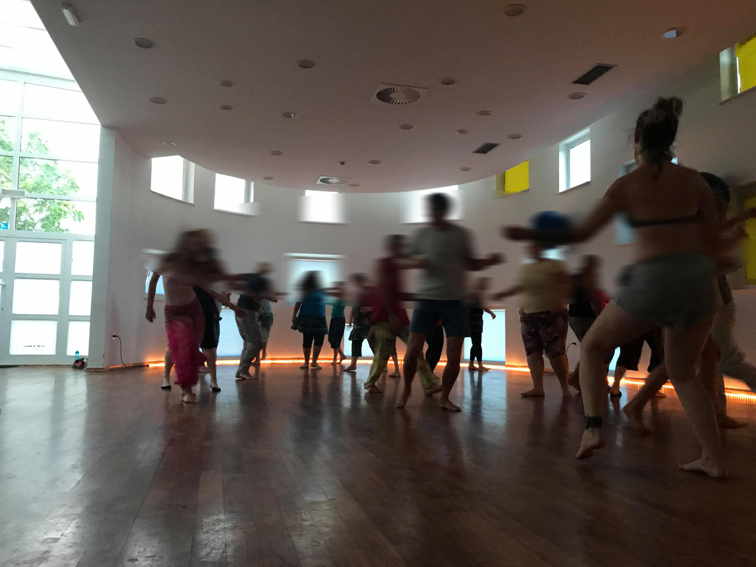 soul flight promo dance space 2 blur.jpg