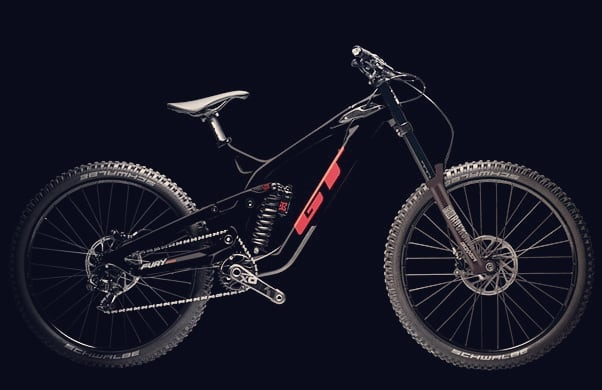 #thebikelery is open today until 7pm #gtbicycles #gtcoalition #gtbikes #sombriocartel #easternstatecup  2019 GT Fury LTS 29r MSRP $5700 #teambikelery PRICE $4999.99  Pay with #bluehundreds and get an additional $200 off #wtf #wow