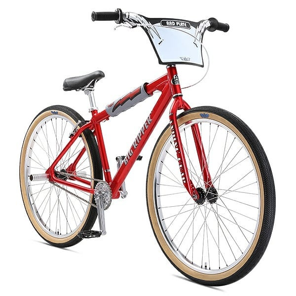 #thebikelery is open until 7pm today!  2019 #sebikes Big Ripper 29r MSRP $699.99 Cash Discounts! Jusk DM for price!