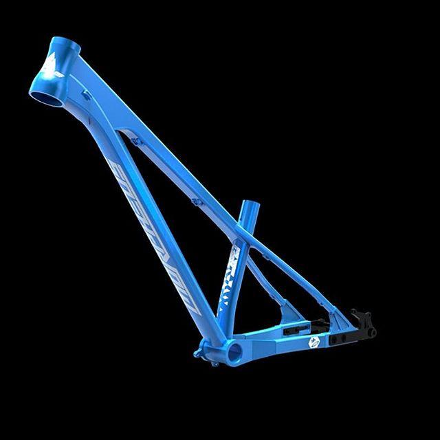#thebikelery is open until 7pm today. Morpheus Bikes Vimana DJ MSRP $595.95  #teambikelery PRICE $474.99