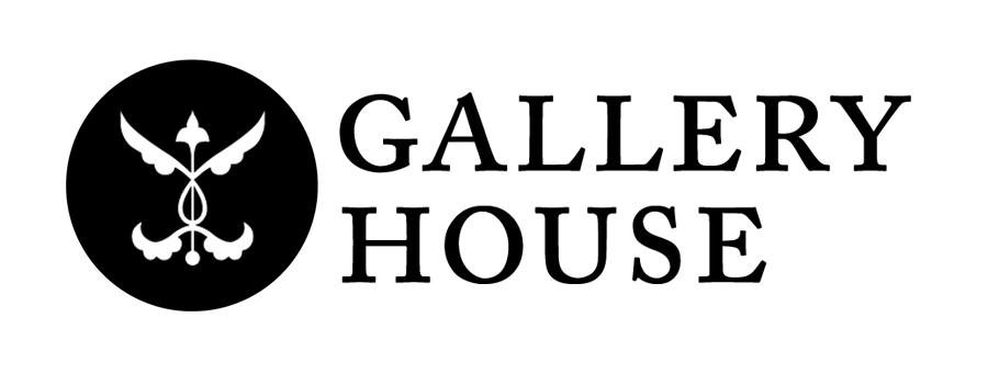 http://www.galleryhouse.org