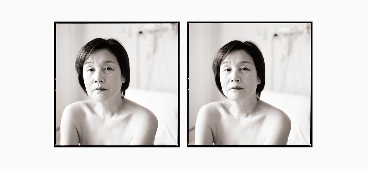 Untitled , 2012