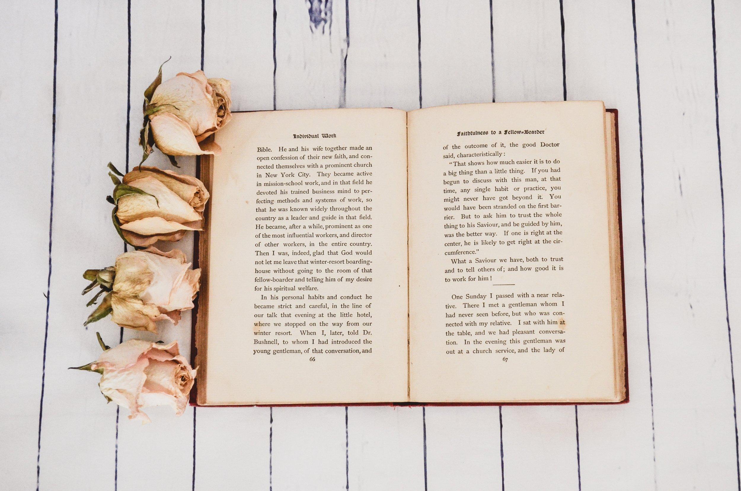 Books like Jane Austen