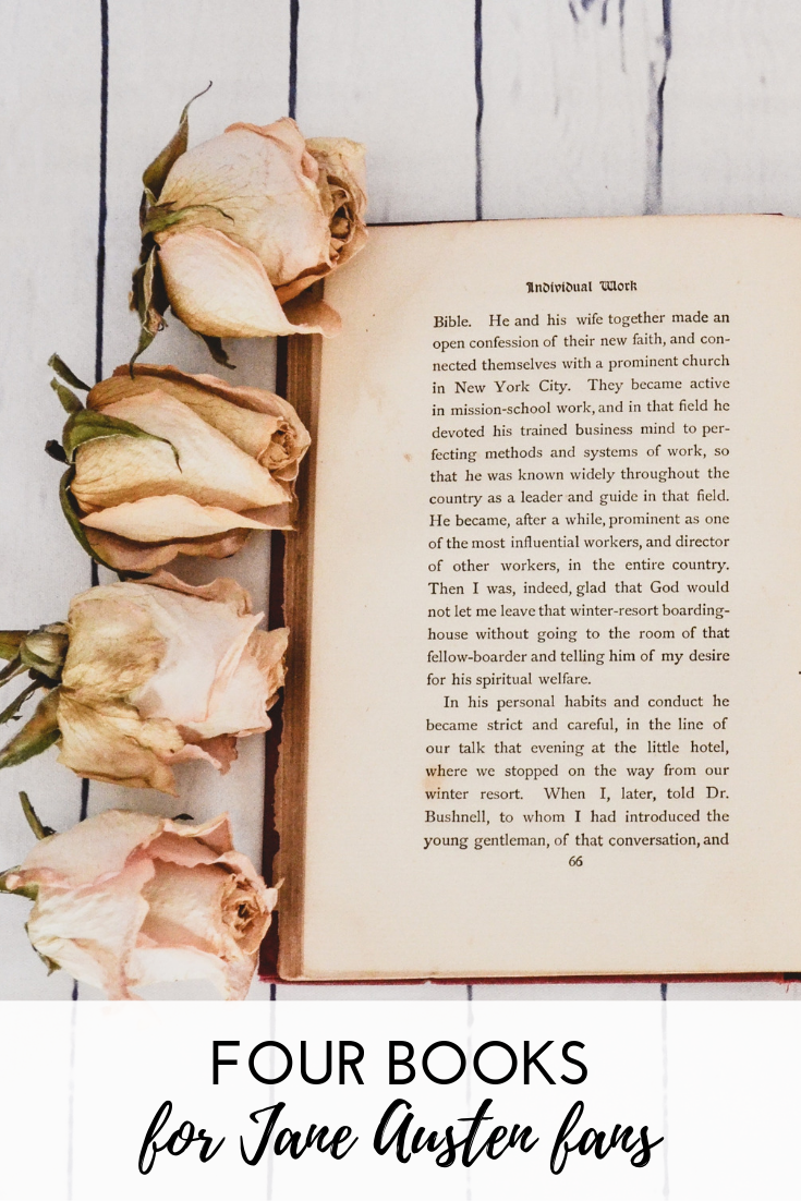 books-for-jane-austen-fans-2.png