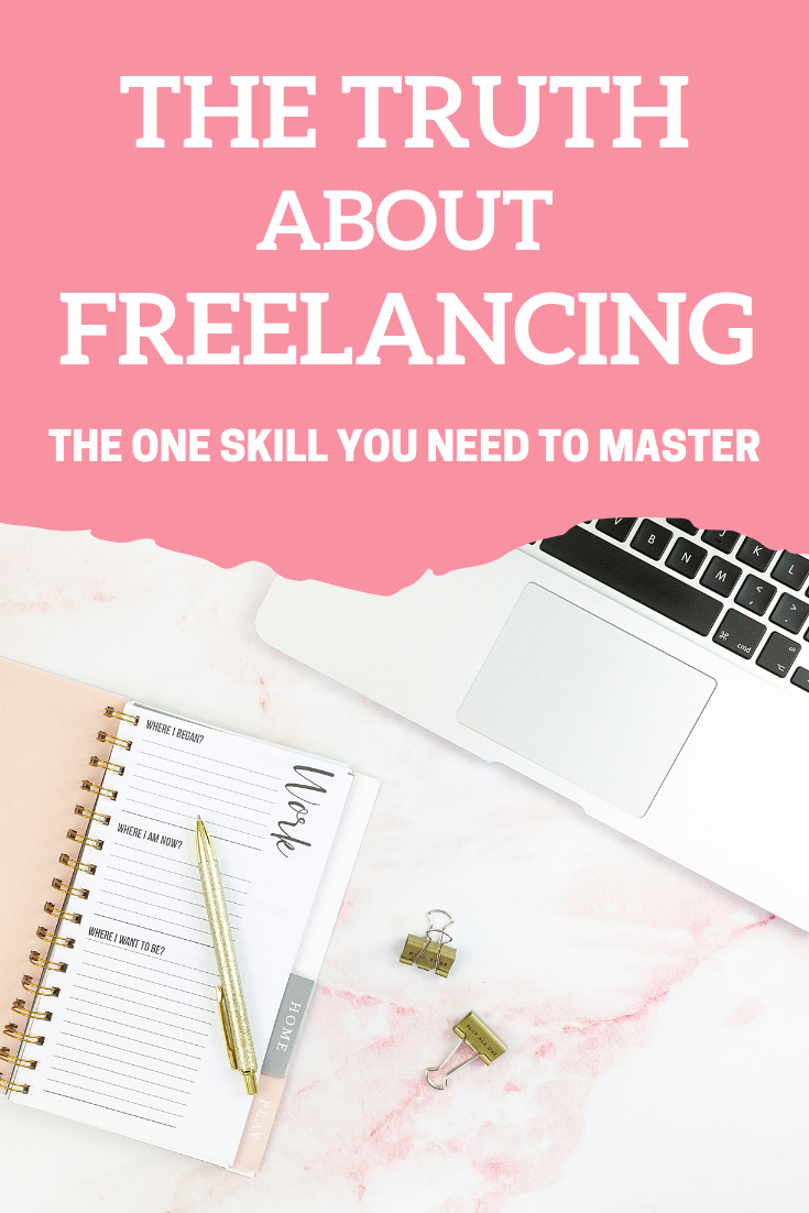 how-to-freelance