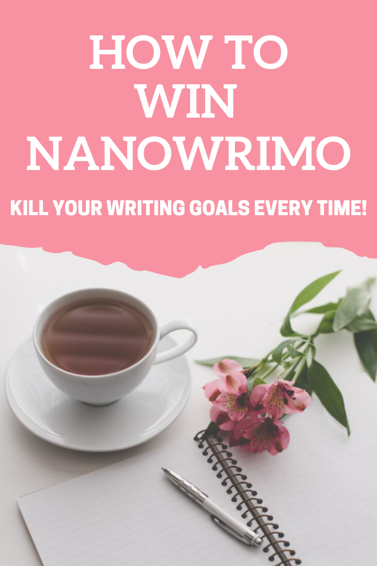 how-to-win-campnanowrimo.png