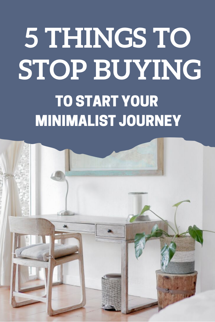 5-things-to-stop-buying-minimalist.png