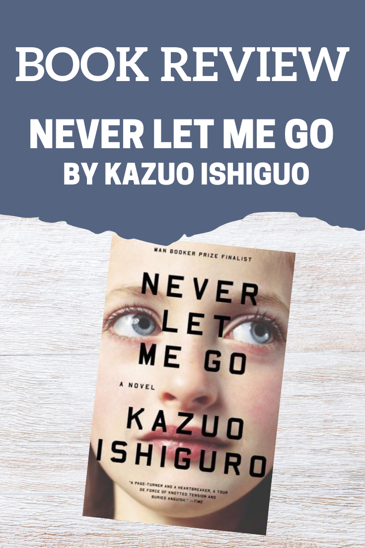 book-review-never-let-me-go.png