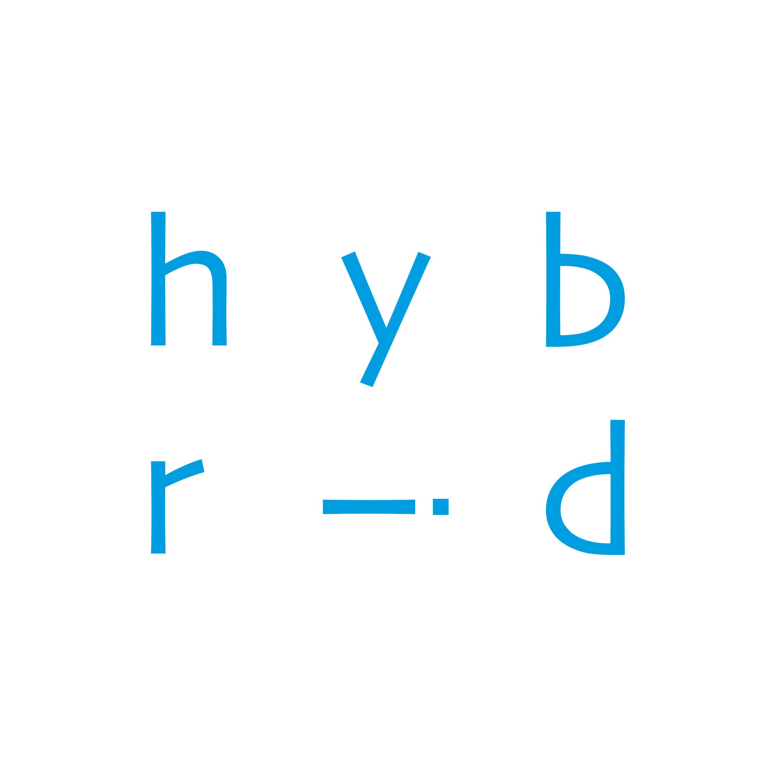 logo_HYBRID-02 white.jpg