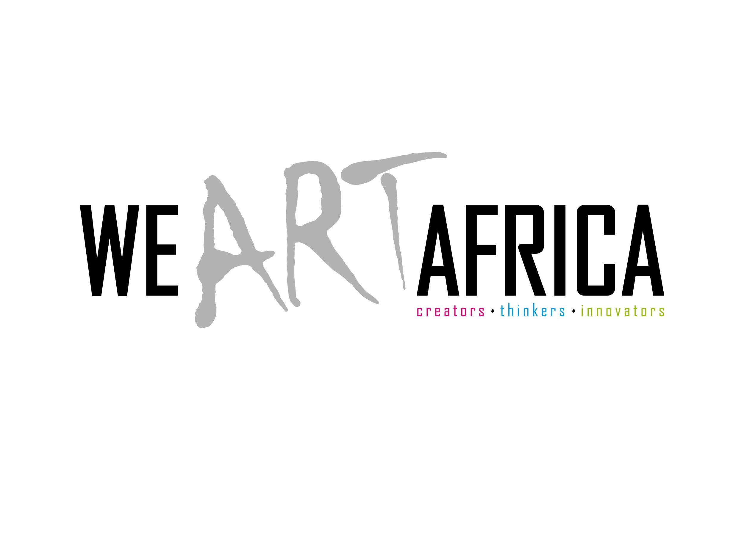 WeARTafrica-01.jpg