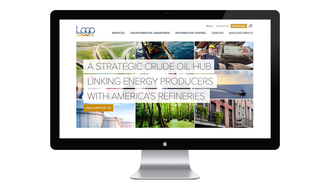 LOOP-LLC-Website-intro.jpg