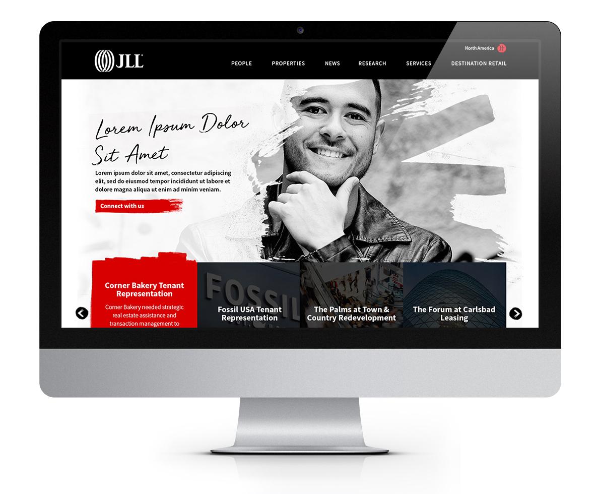 JLL-Desktop.jpg