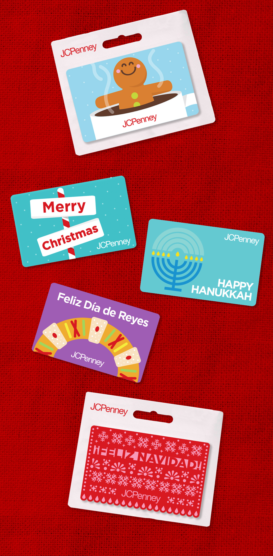 JCP-Holiday-Gift-Cards-Project.jpg