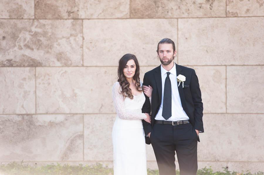 Sarah+Tyler_web-24.jpg