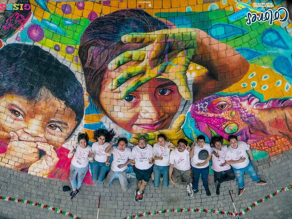 Jalisco, Guadalajara, Mexico 2013