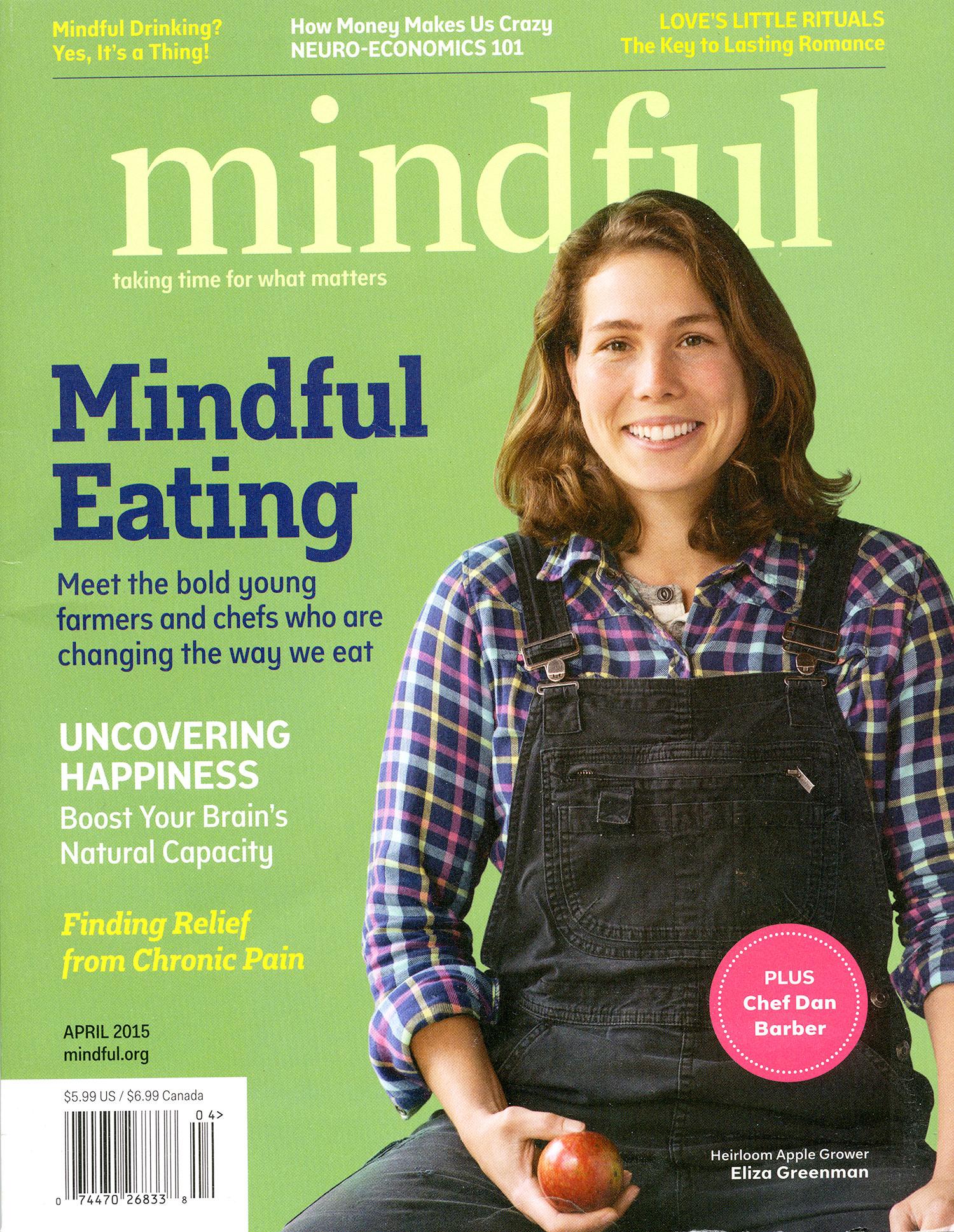 Mindful-Eliza-Cover-4-web-holder.jpg