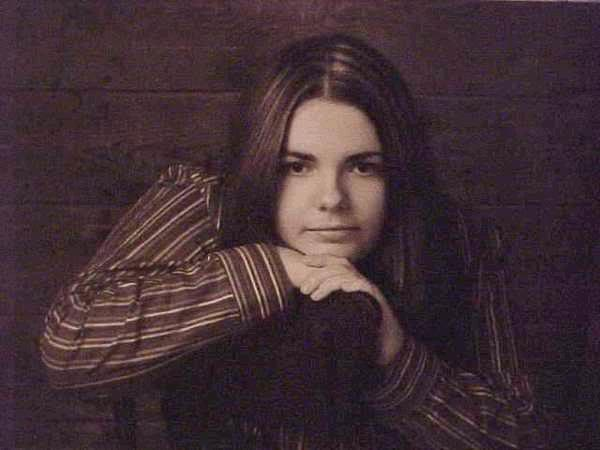 Here's an example of one of my senior portraits.I call this one  I Am So Over Wearing Nice Clothes And Posing.