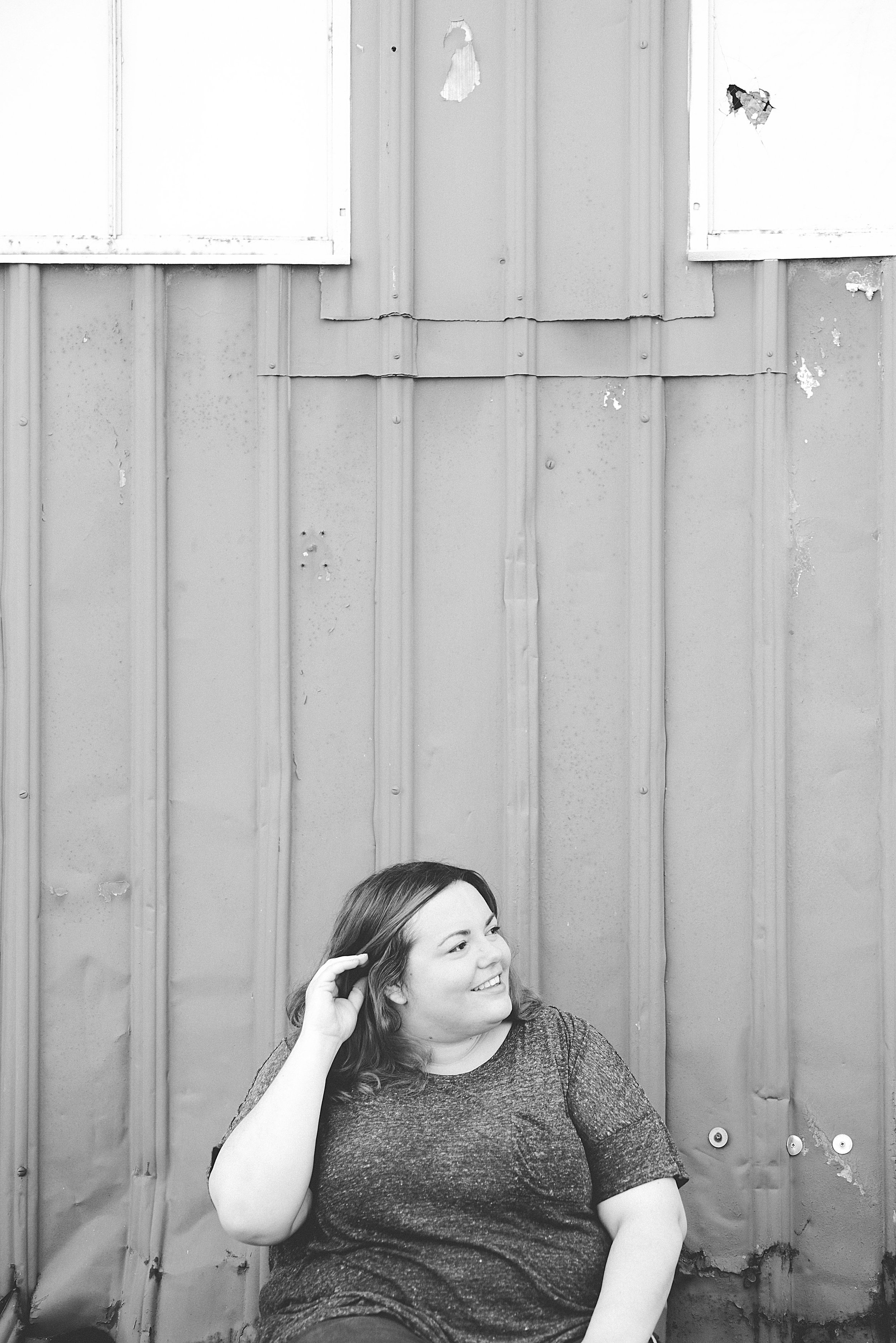 Sarah Burgen-Sarah Burgen-0004.jpg