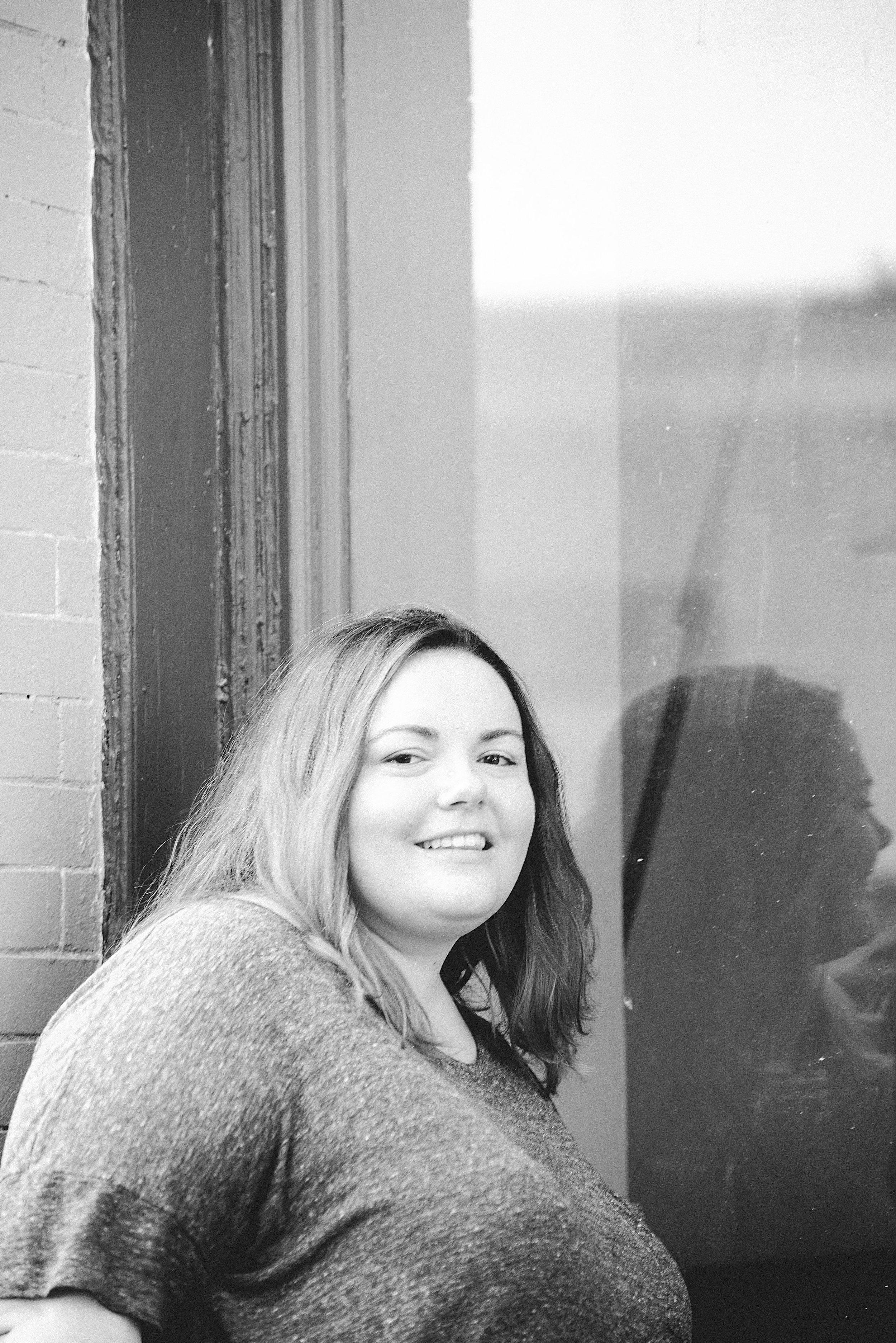 Sarah Burgen-Sarah Burgen-0011.jpg