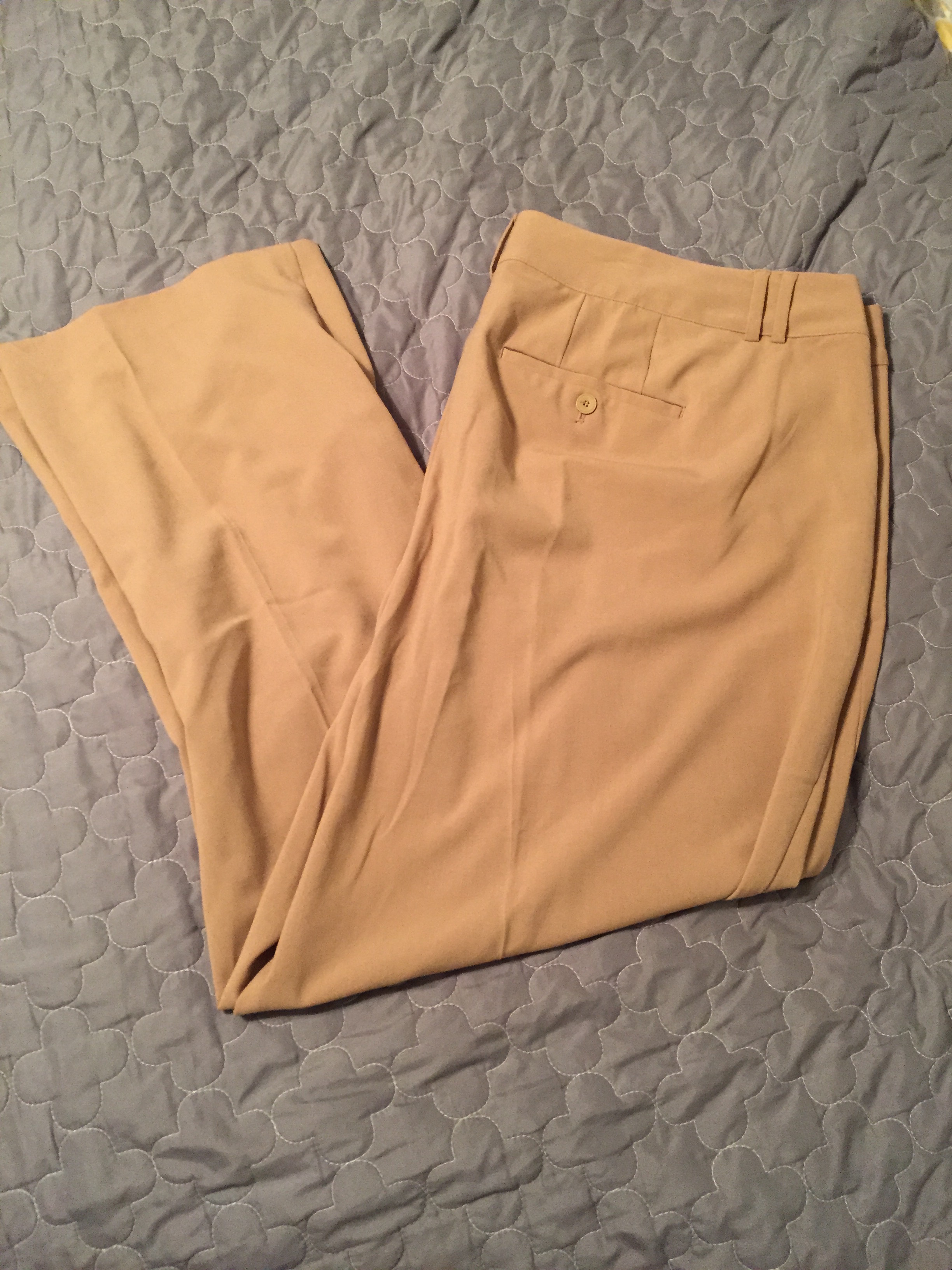 khaki dress pants.jpg