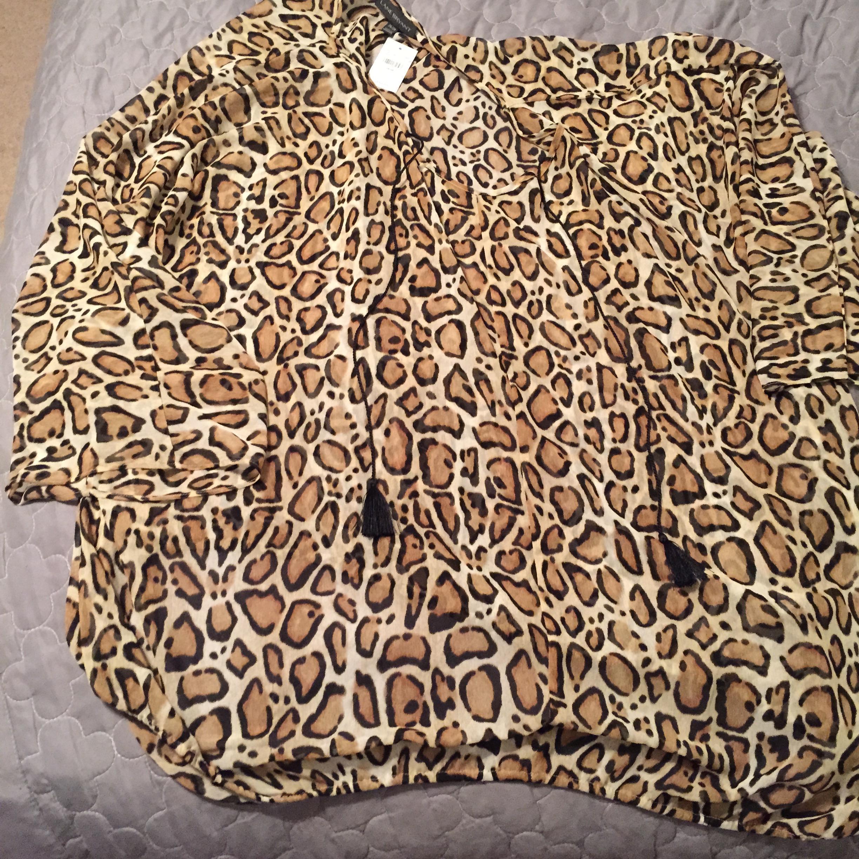 leopard shirt.jpg