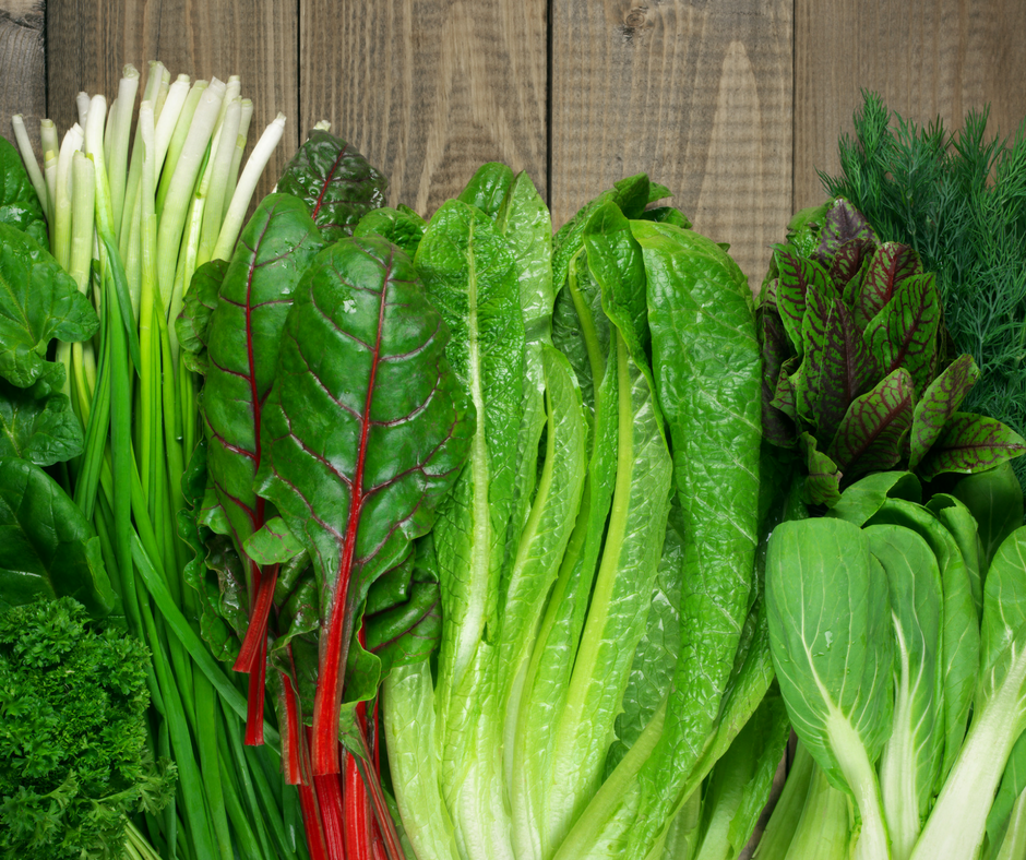 leafy greens.png