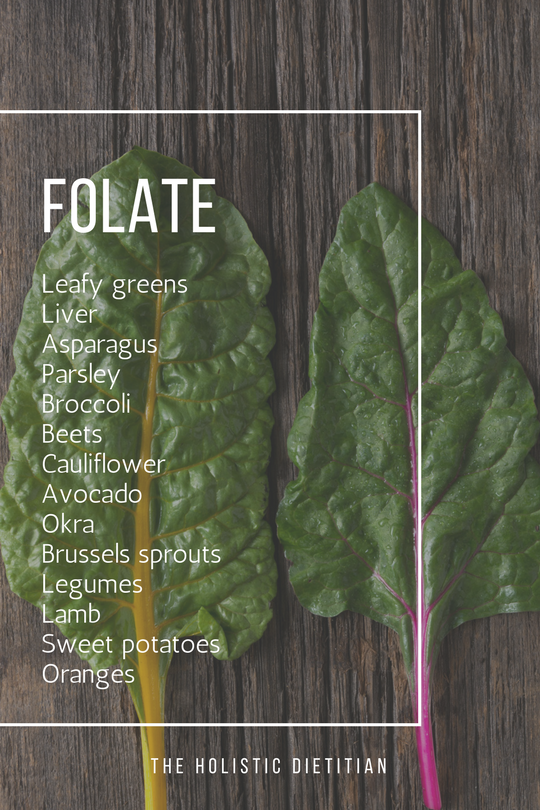 folate.png