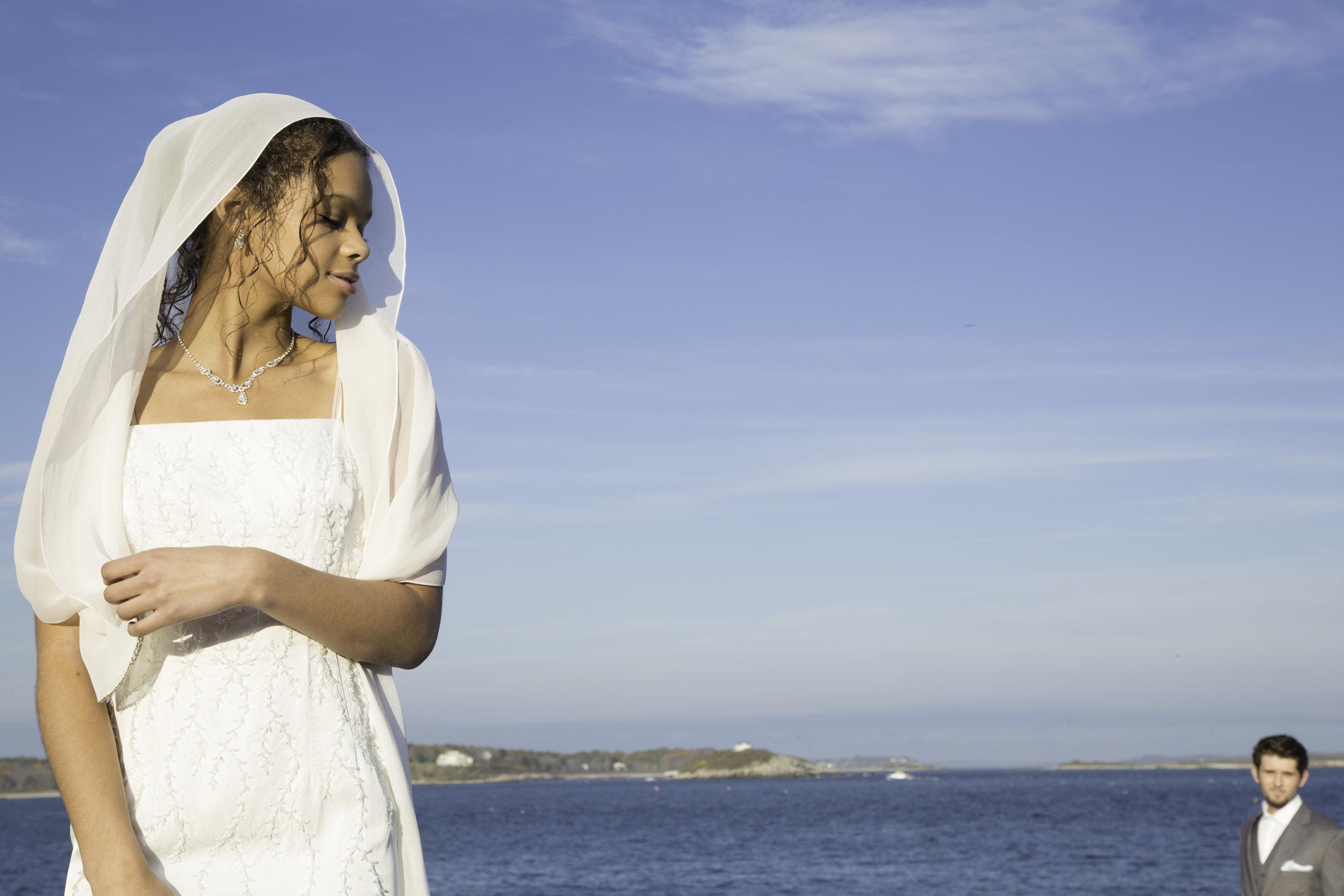 Weddings-1-17.jpg