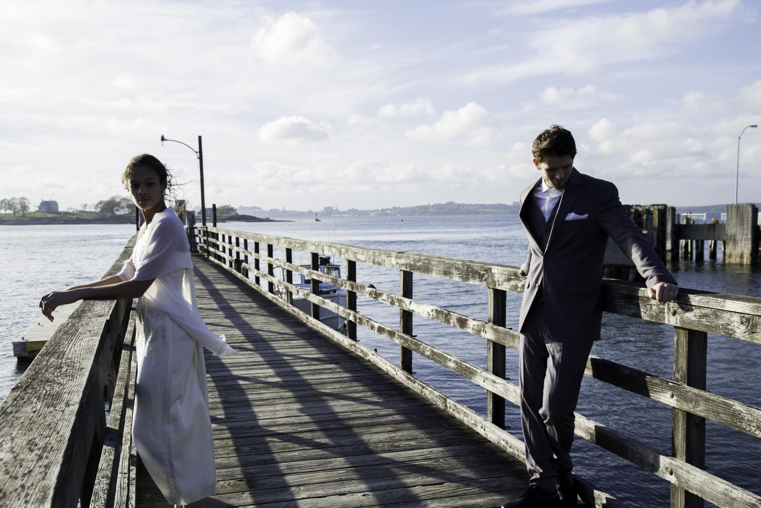 Weddings-1-12.jpg