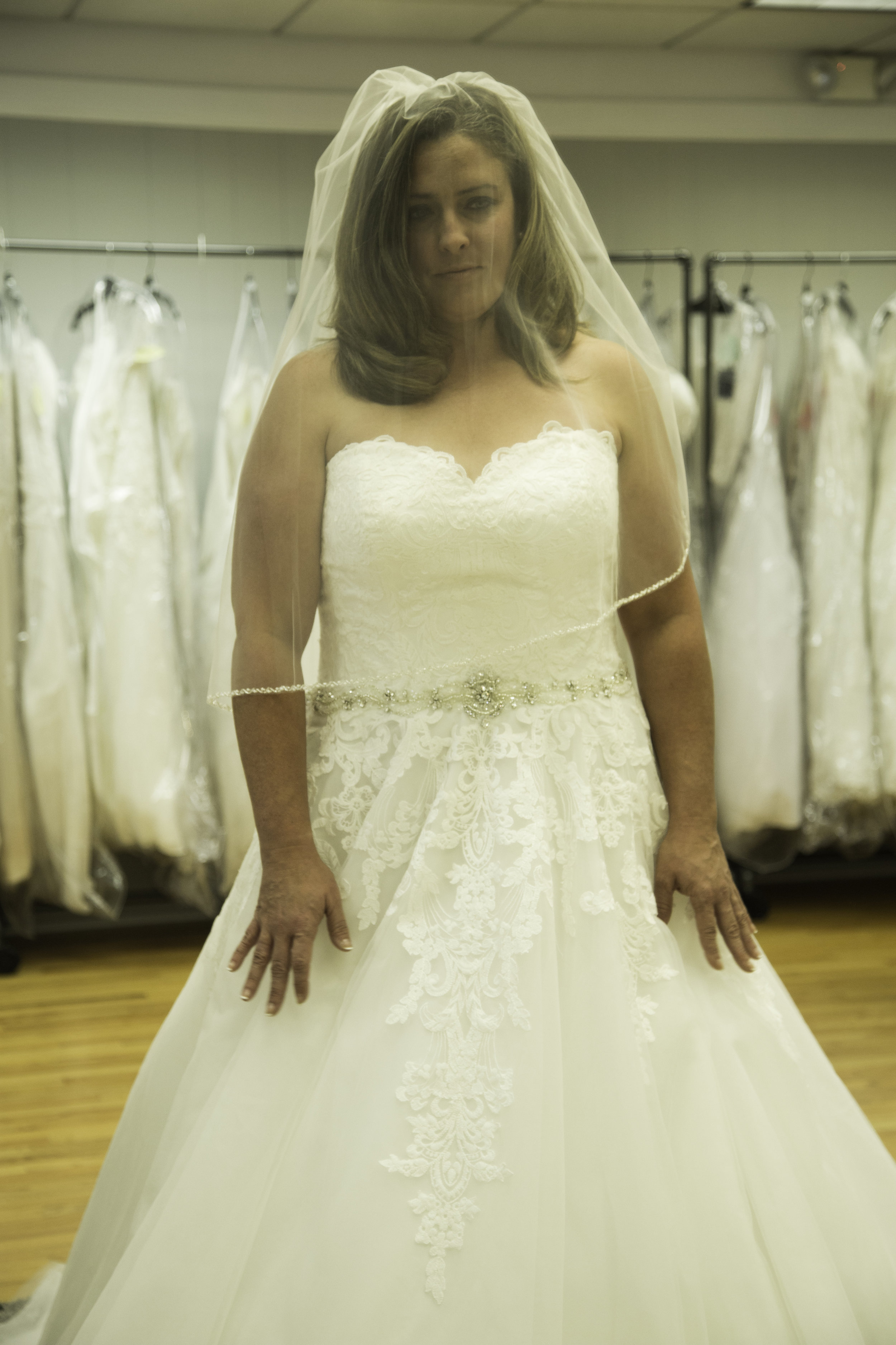 Love ME Bridal-36.jpg