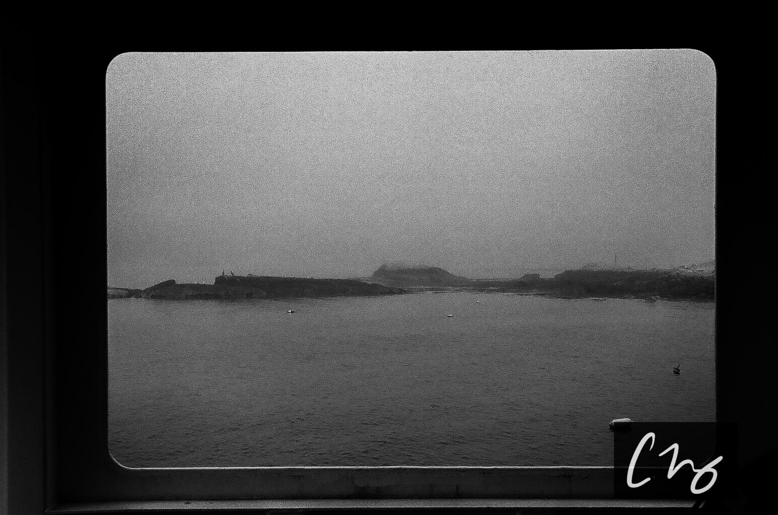 Wooden Islands-5-3.jpg