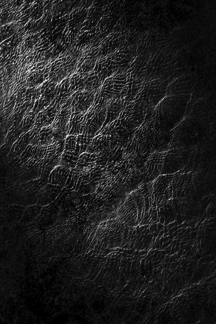 11_Mooney_Ocean Skin-1.jpg