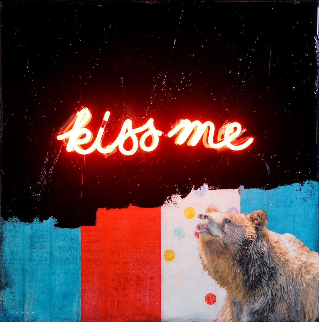 Kiss Me Low Res.jpg