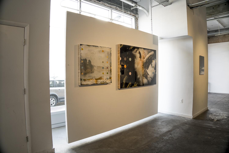 The Coast Gallery.jpg
