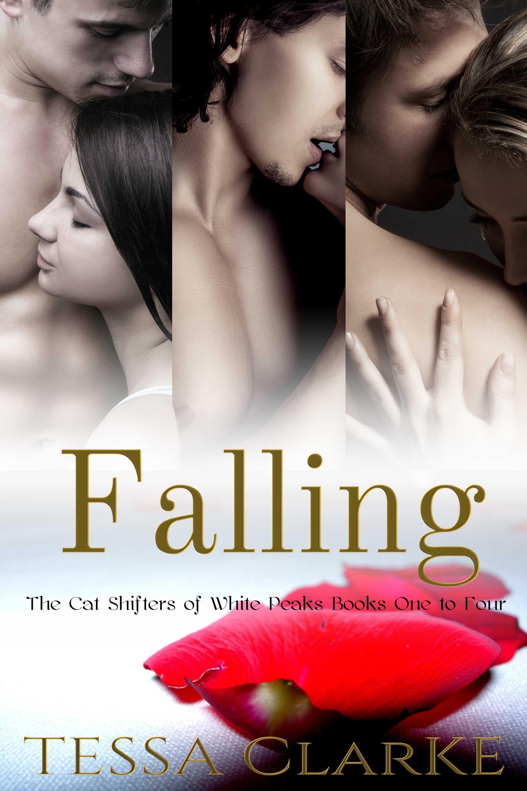 Falling Sweet.jpg