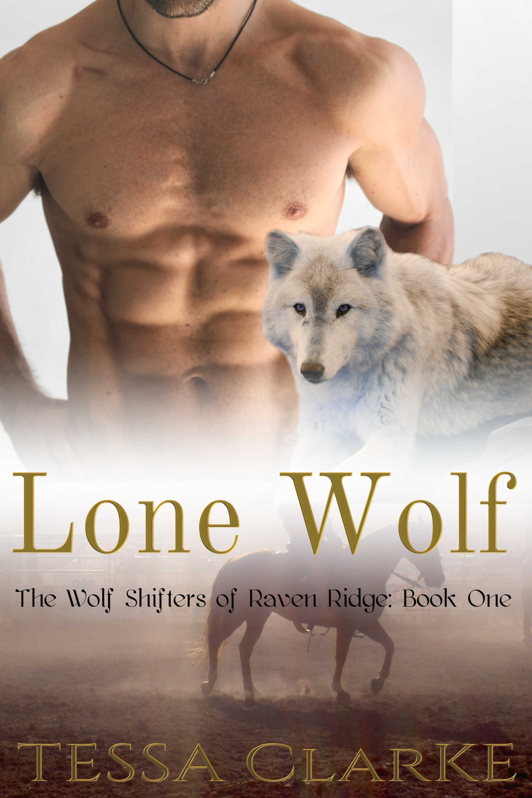 Lone Wolf 3.jpg