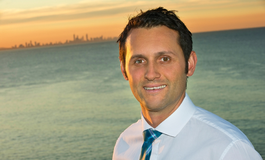 Gold Coast Buyers Agent