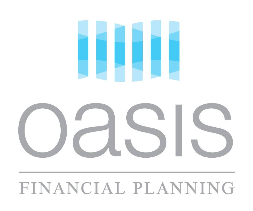 Oasis Financial Planning are one of the few companies to have always provided independent, fee-for-service advice.