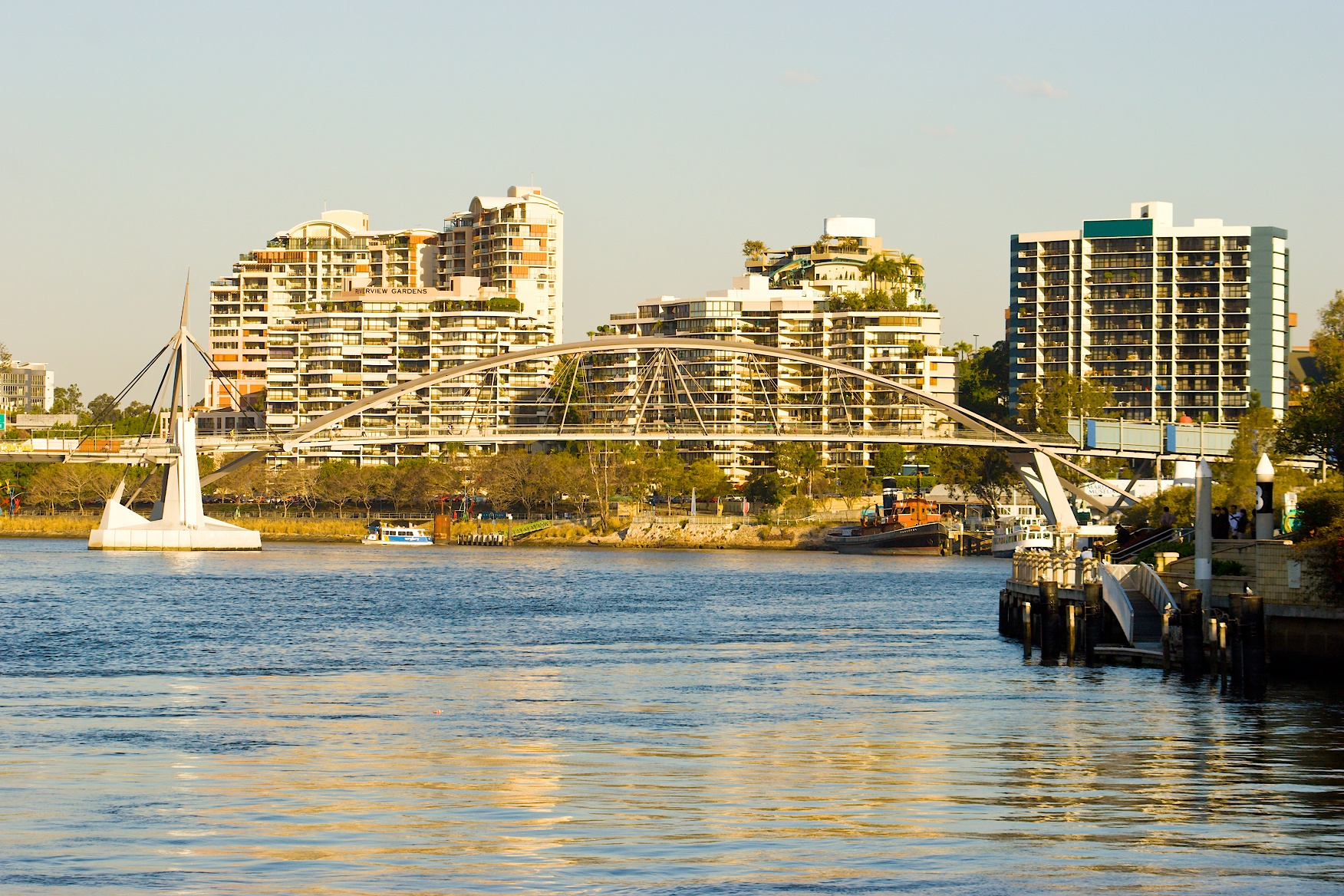 Brisbane Units have gone backwards in the last 12 months