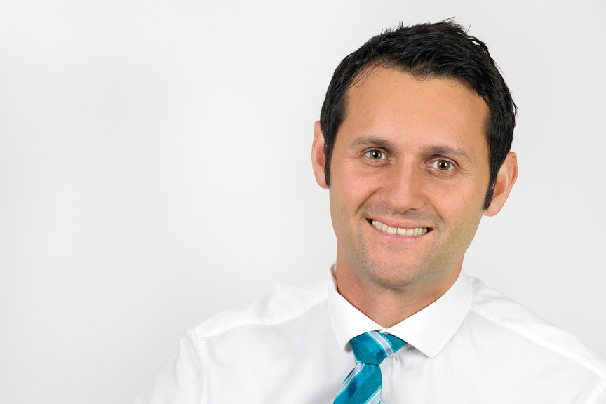 Andrew Wegener is an independent and experienced adviser on Brisbane property.