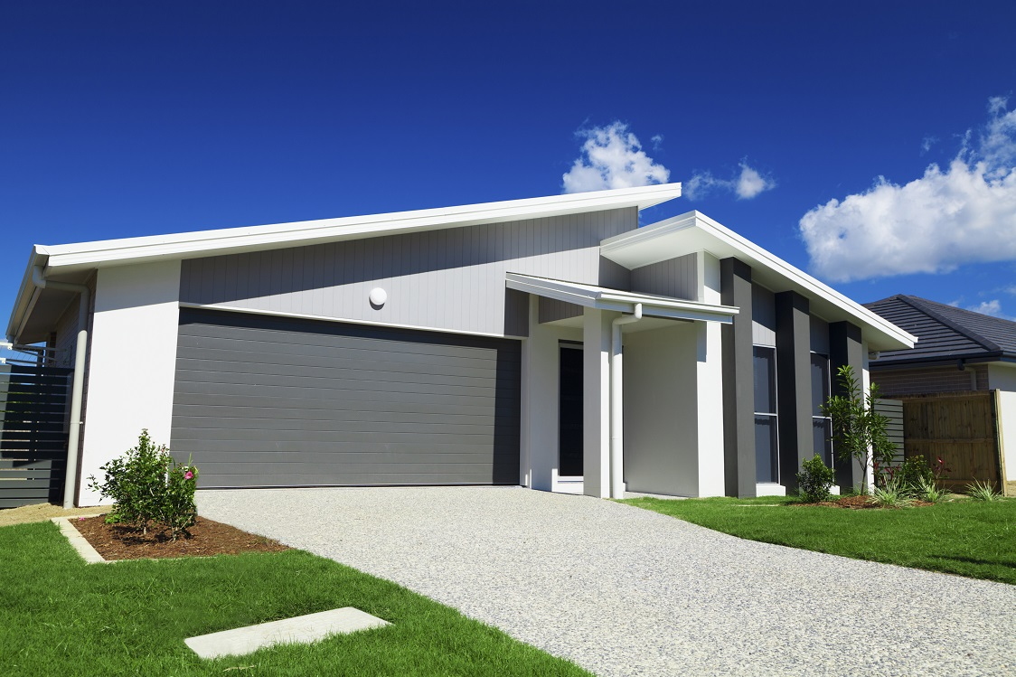 If you're intent on investing in a new property, then make sure you consider price, location and buyer demand