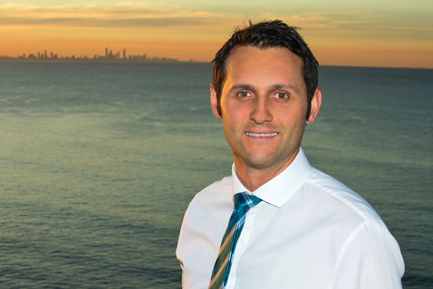 Gold Coast independent property advice
