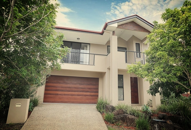 gold coast investment properties